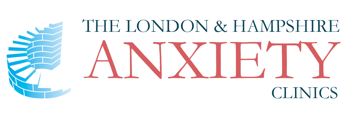 The London Anxiety Clinic
